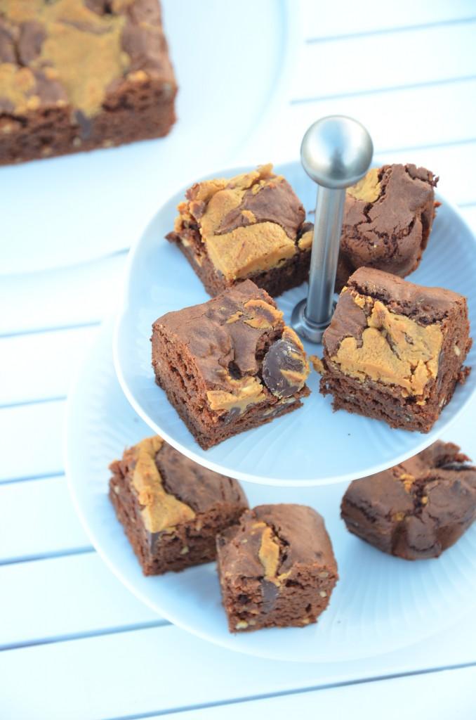 peanut-brownies-05