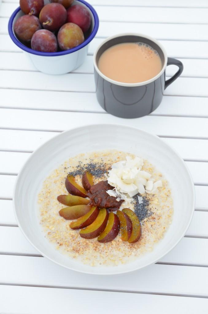plum-porridge-02