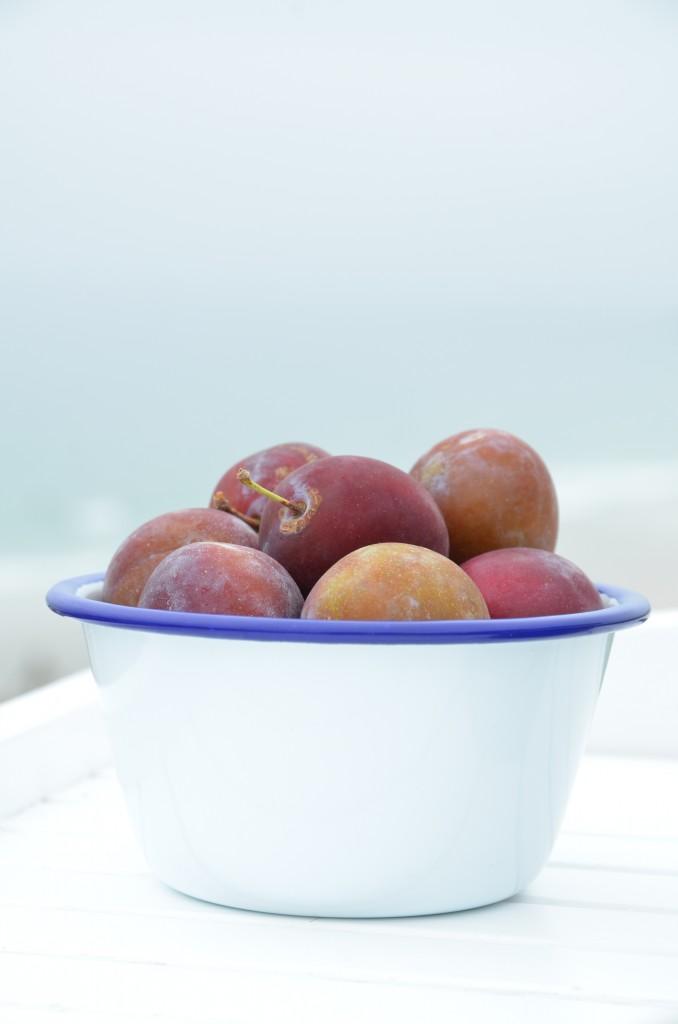 plum-porridge-03