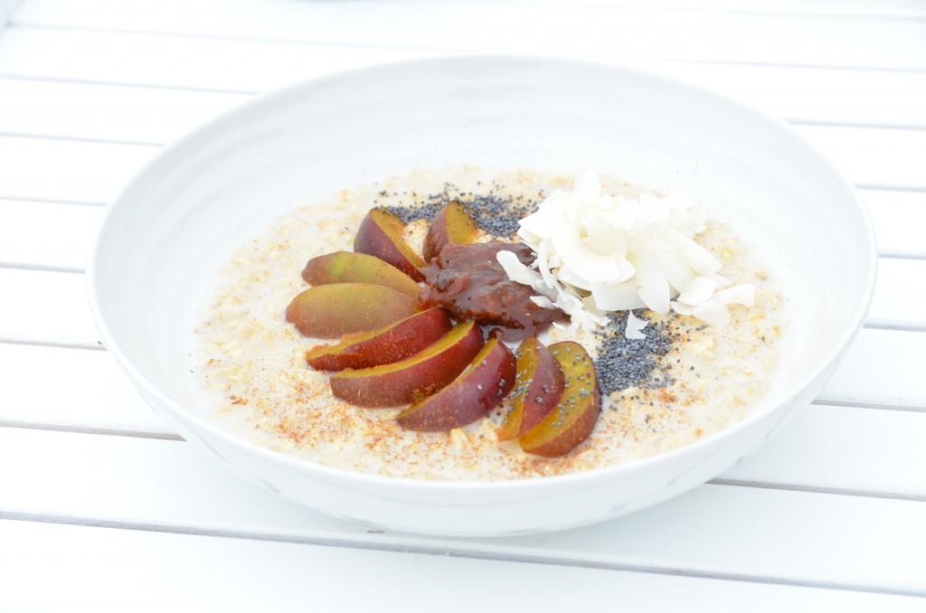 plum-porridge-05