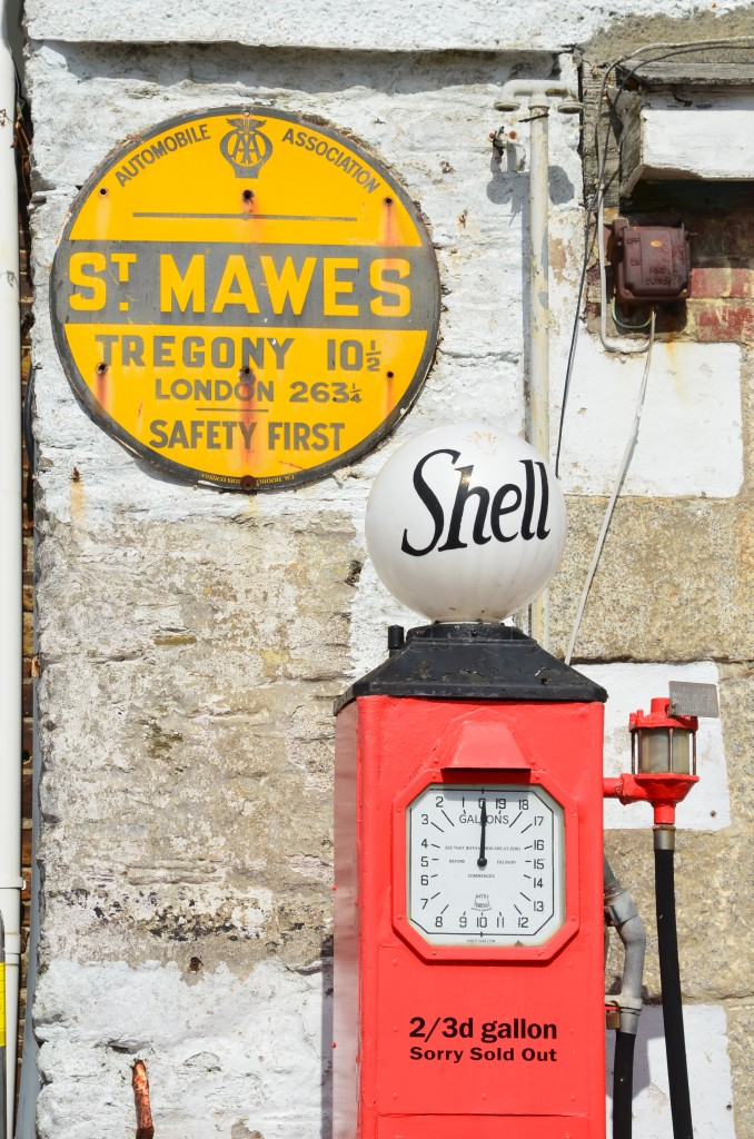st-mawes-07