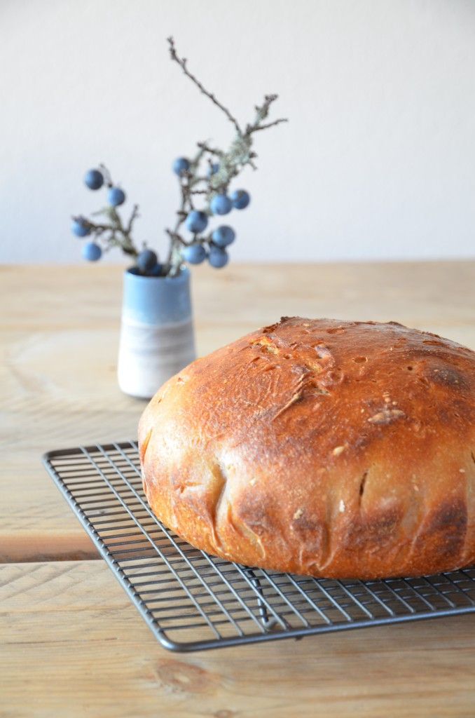 no-knead-bread-01
