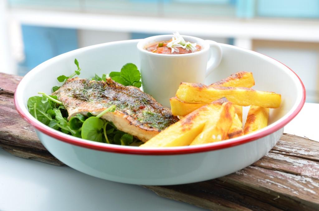 fish-chips-01