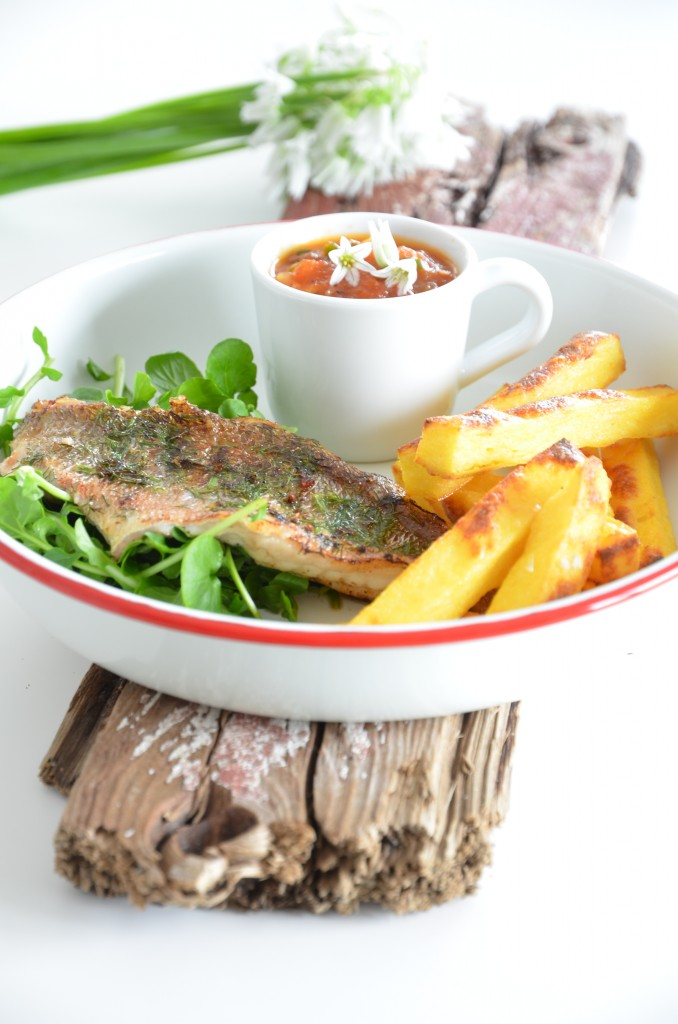 fish-chips-02