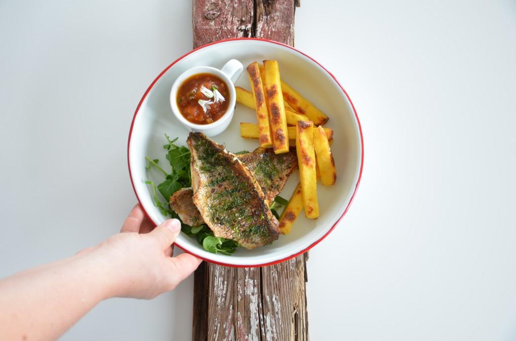 fish-chips-04