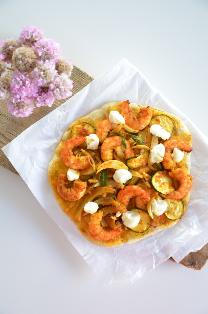 seafood-pizza-02